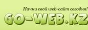Создание,  поддержка и продвижение сайтов