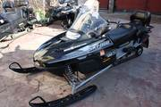 SKI-DOO LEGEND SPORT GTV-1000 2 UP