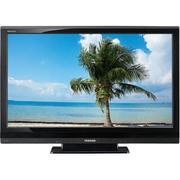 Внимание! Новые телевизоры от лучших фирм мира!